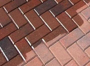 Brickwork Essex